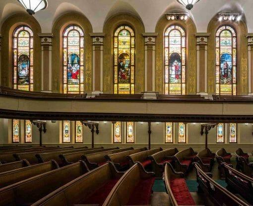 Calvary-Presbyterian_Final